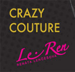 crazy-couture-le-ren