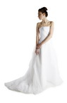 wedding_dresses_10