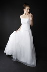 wedding_dresses_9