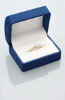 wedding_rings_6
