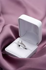 wedding_rings_7