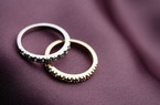 wedding_rings_8