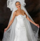 diamondweddingdress