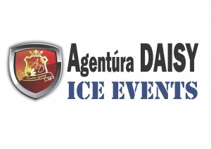 DAISY agency - ICE events_uprava